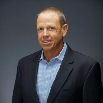 Jim McNeal