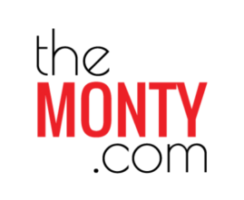 The Monty